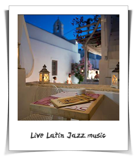 live-latin-jazz-musin-mykonos-winebar