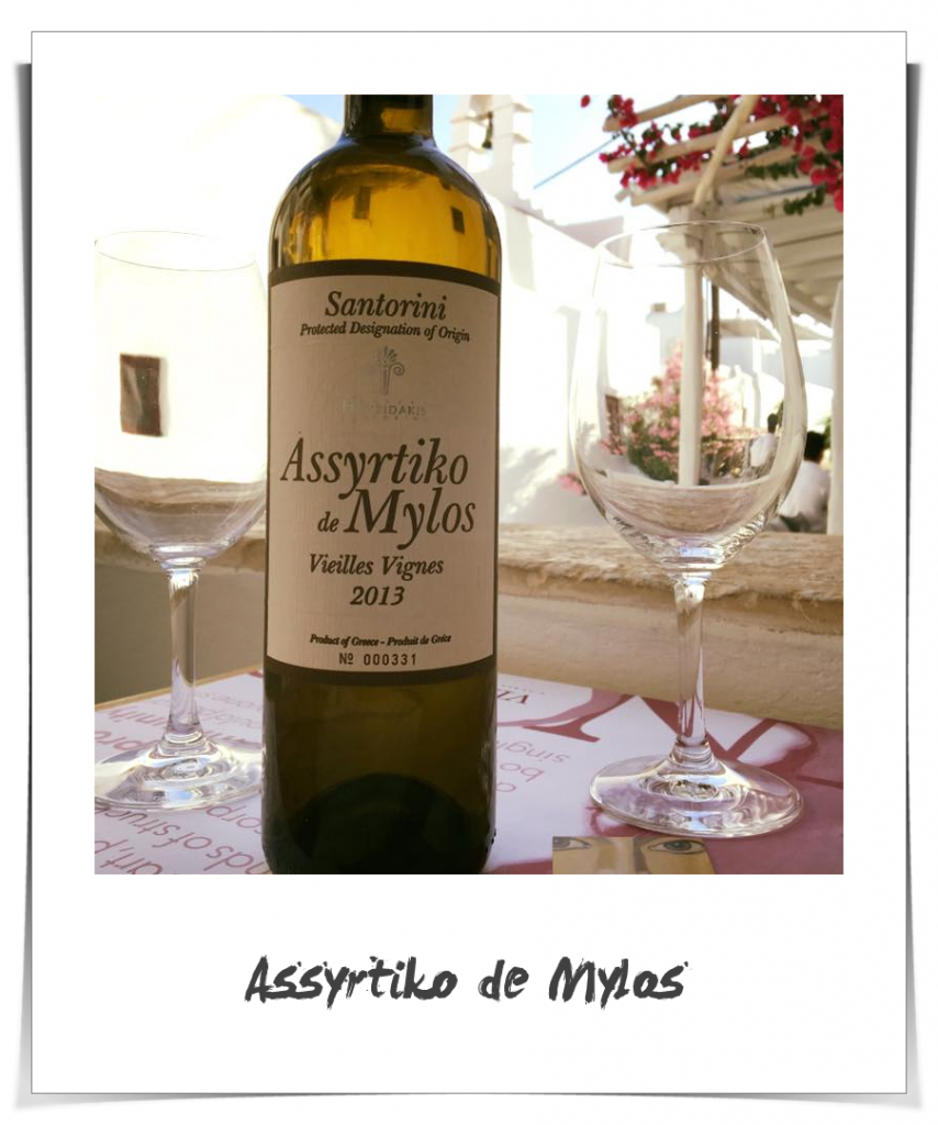 assyrtiko de mylos-31-5-2016 winebar greece