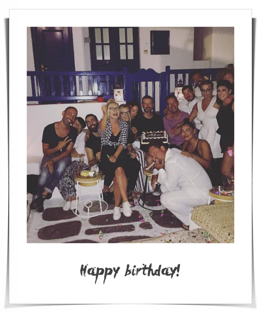 happy-birthday-mykonos