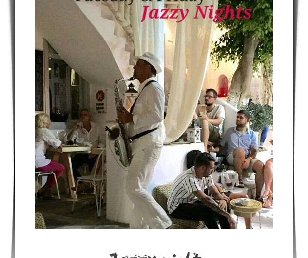 jazzy-night-15-july-mykonos-greece
