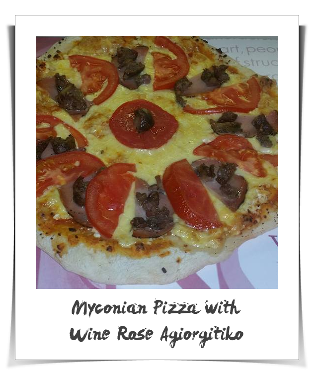 myconian-pizza winebar greece